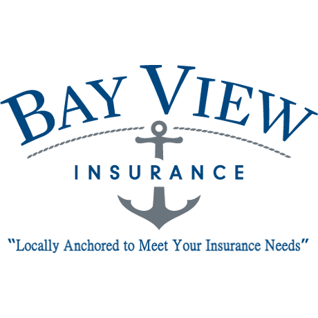 Bayview Insurance Agency