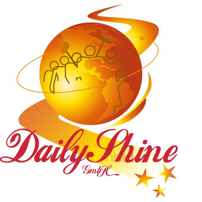 Daily Shine GmbH – Gebäudereinigung München