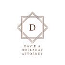 David A Holladay Attorney - Lexington, KY - Attorneys