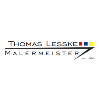Bild zu Malermeister Thomas Leßke Düsseldorf in Düsseldorf