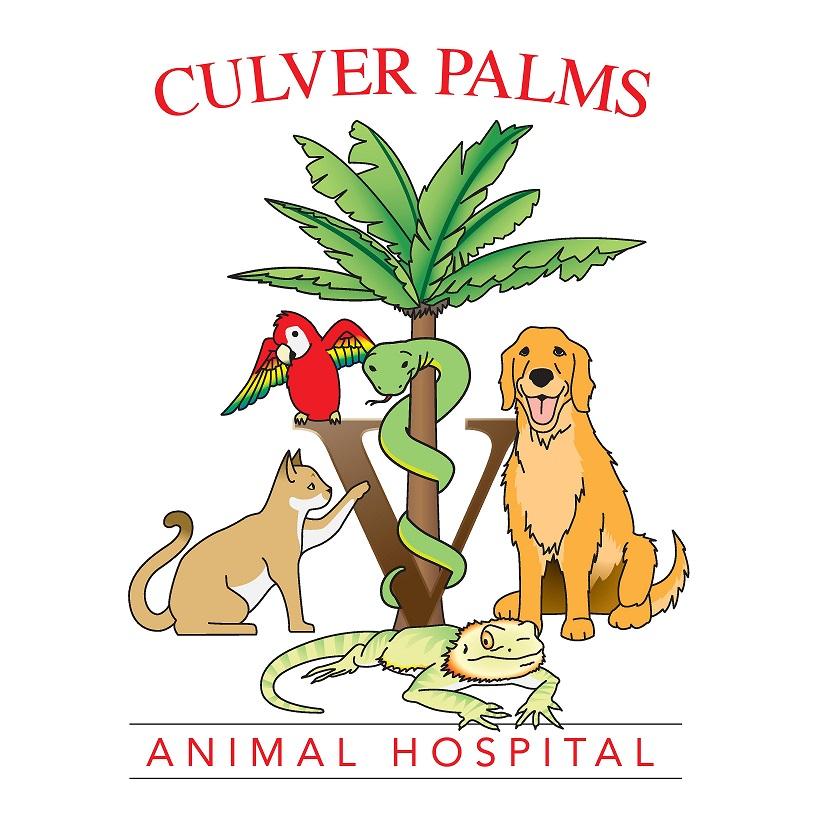 Culver Palms Animal Hospital