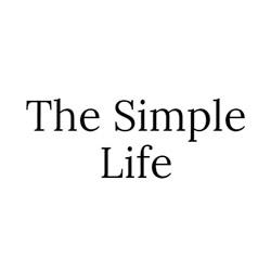 The Simple Life Antique Mall and Restaurant