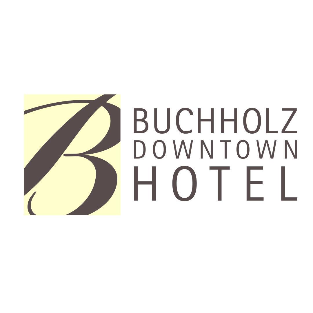 Buchholz Downtown Hotel Köln in Köln