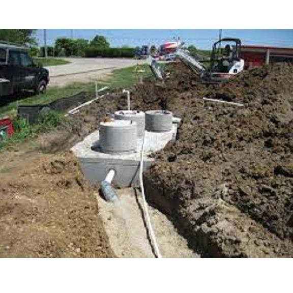 Pro Septic Construction - Granbury, TX - Plumbers & Sewer Repair