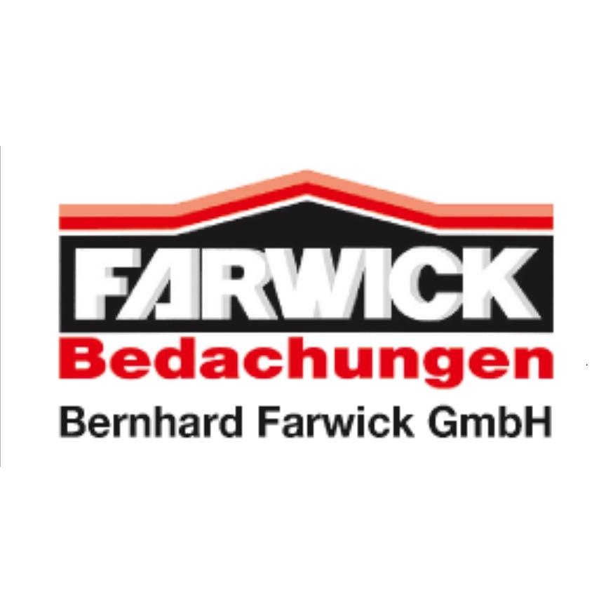 Bild zu Bernhard Farwick GmbH Dachdeckereien in Essen