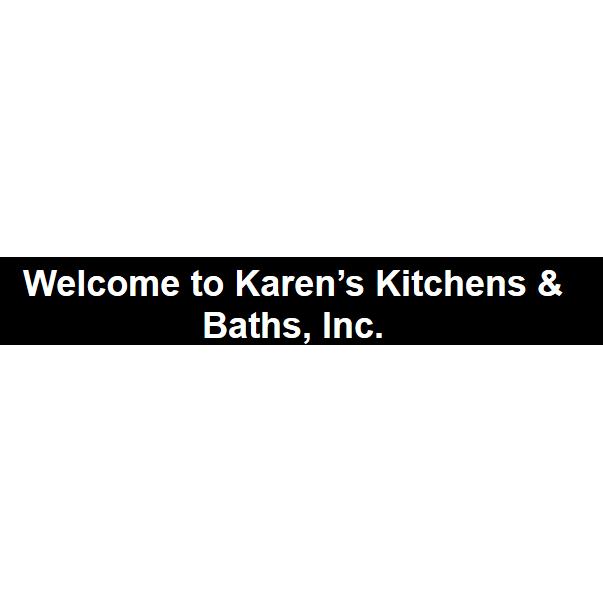 Karen's Kitchens and Baths Inc