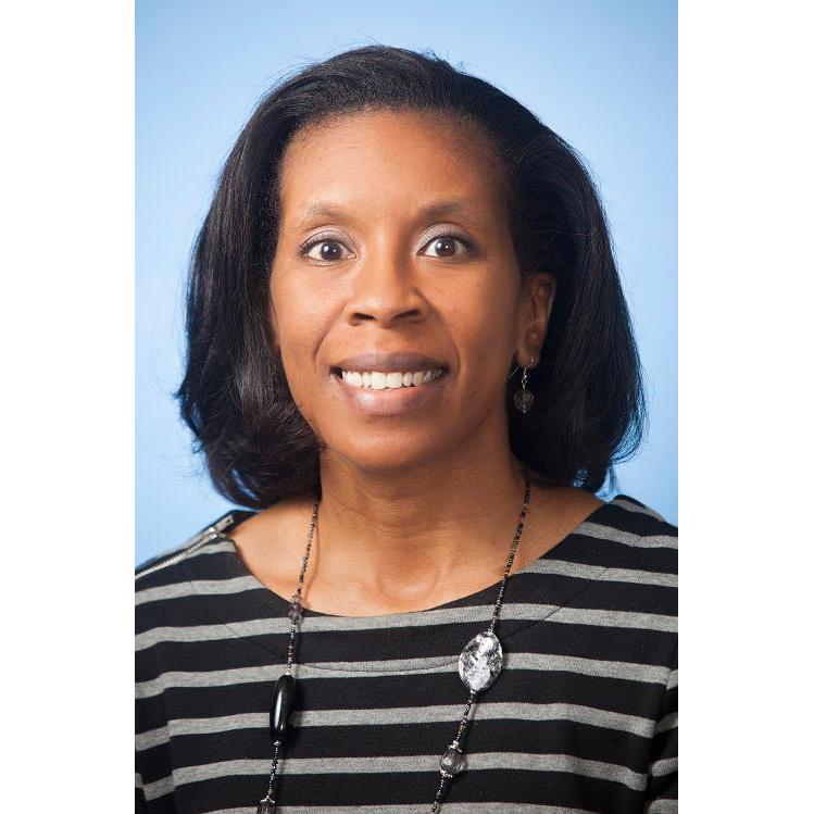 Latresa D. Lang, MD