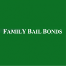 Family Bail Bonding