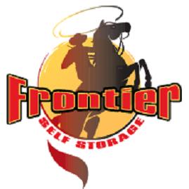 Frontier Self Storage