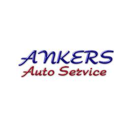 Anker's Auto Service Inc. - Schenectady, NY - General Auto Repair & Service