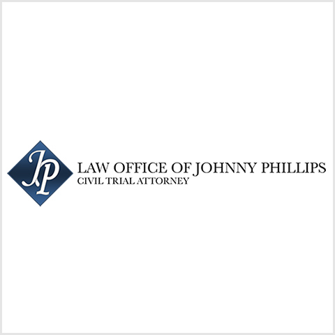 Law Office of Johnny Phillips P.C.