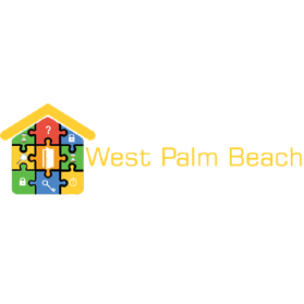 West Palm Beach Escape Rooms