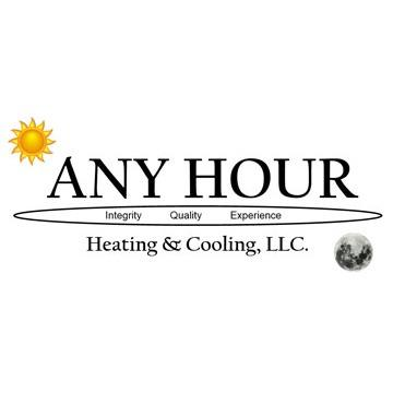 Any Hour Heating & Cooling, LLC