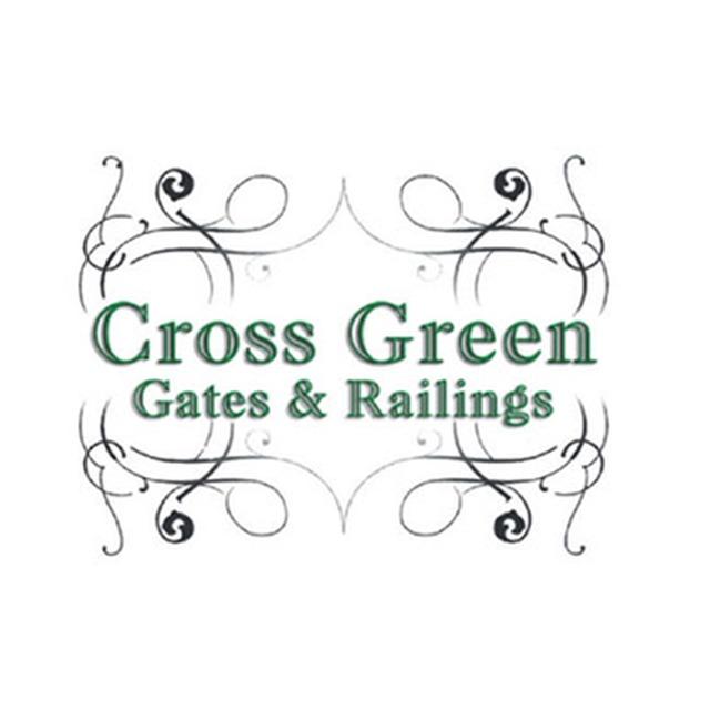 Cross Green Gates - Wolverhampton, Staffordshire WV10 7PN - 01902 243660 | ShowMeLocal.com