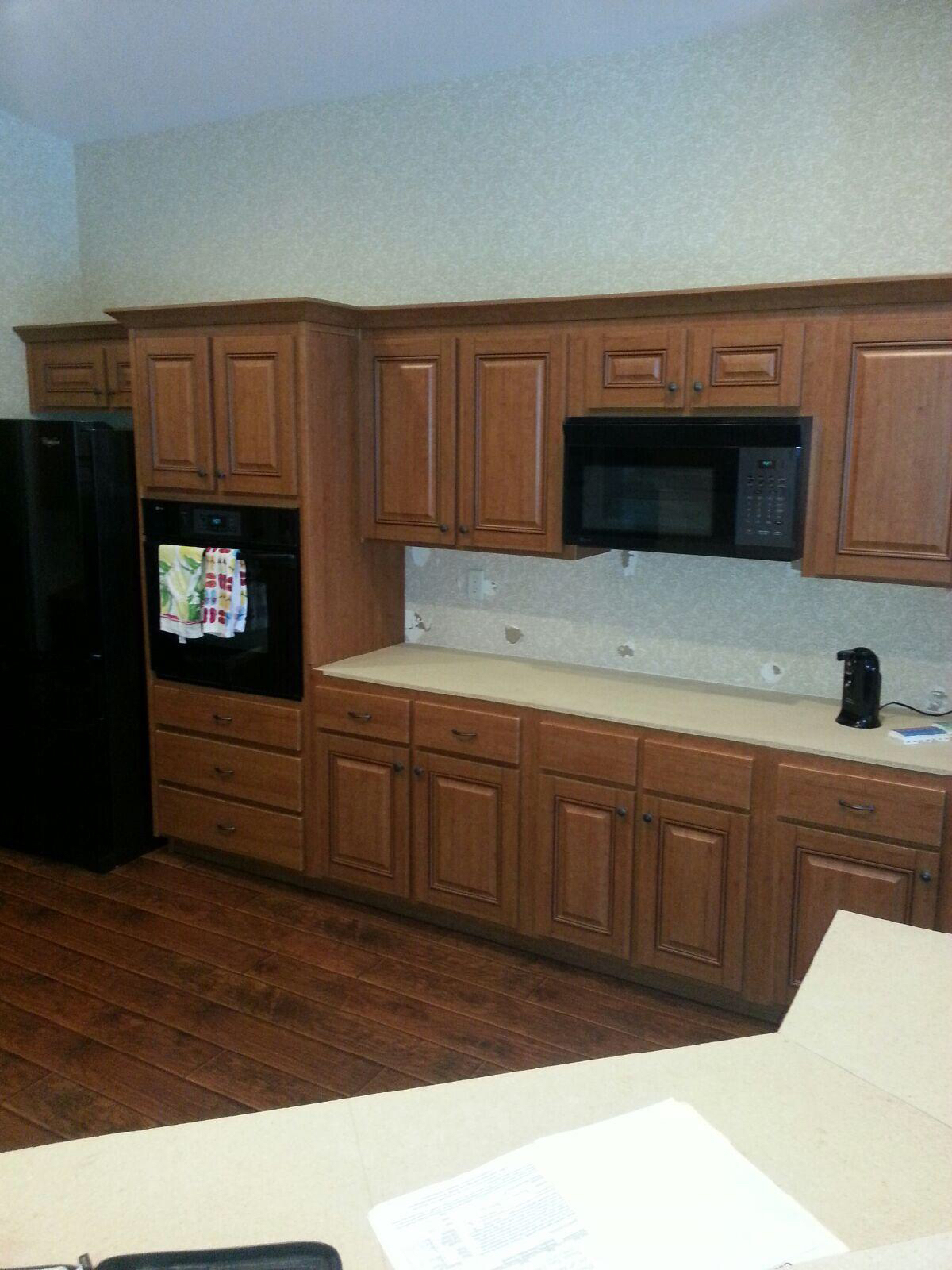 Cabinet Craft Las Vegas Nevada NV LocalDatabase