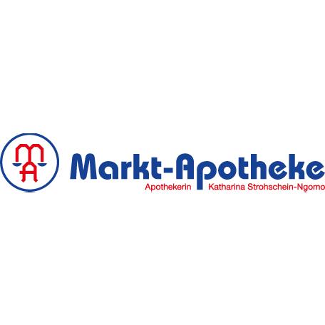 Bild zu Markt-Apotheke in Solingen