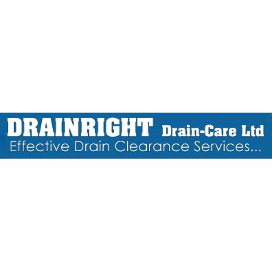 Drain-Right Drain-Care Ltd - Leeds, West Yorkshire  - 01132 252339   ShowMeLocal.com