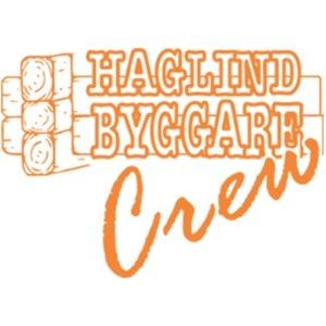 Haglind Byggare AB