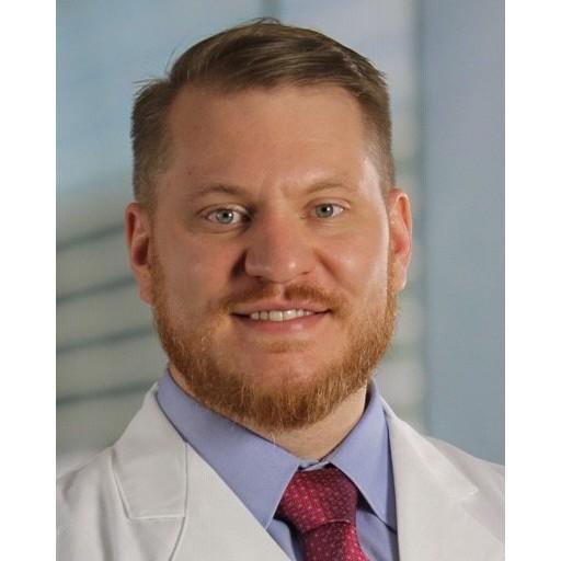 Andrew J. Friedmann, MD