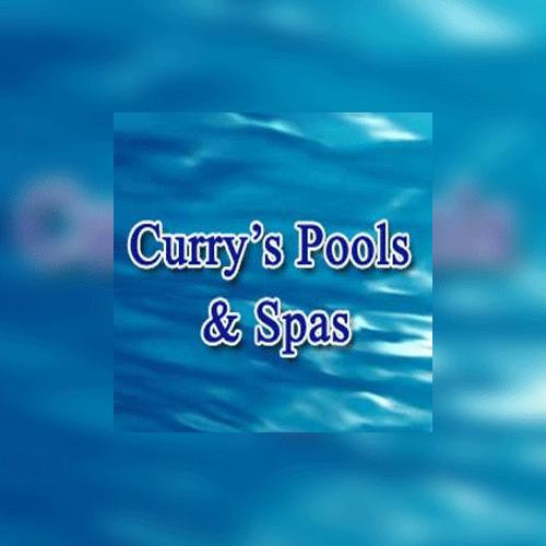 Curry Pools & Spas Inc - Mount Pleasant, TX - Swimming Pools & Spas