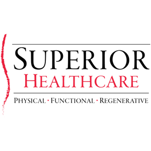 Superior Healthcare Physical Medicine - Katy, TX 77494 - (281)574-5539 | ShowMeLocal.com