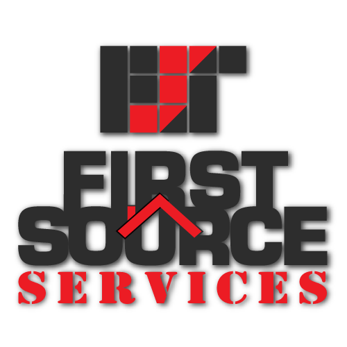 First Source Services - Las Vegas, NV - General Contractors