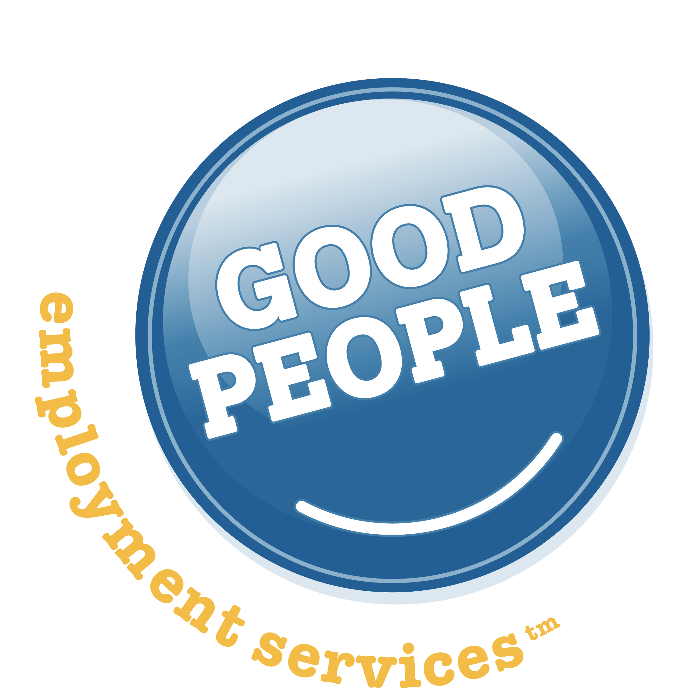 Good People Employment
