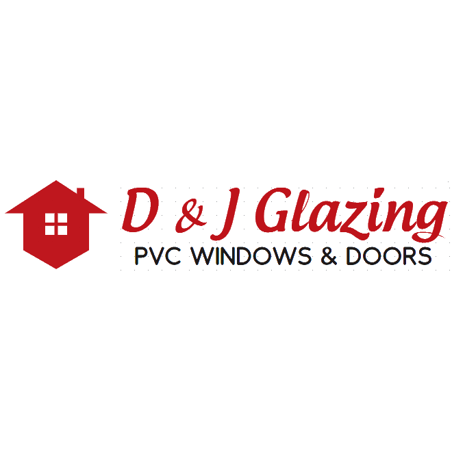 D & J Glazing