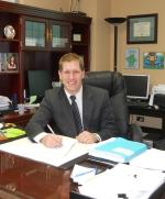 Law Office of Jack G. Lezman, PLLC, Charlotte Bankruptcy Attorney