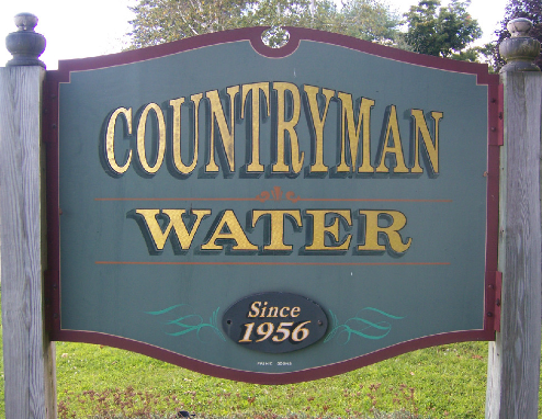 Countryman Water Conditioning - Fort Plain, NY 13339 - (518)993-2888 | ShowMeLocal.com