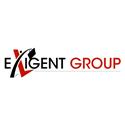Exigent Group