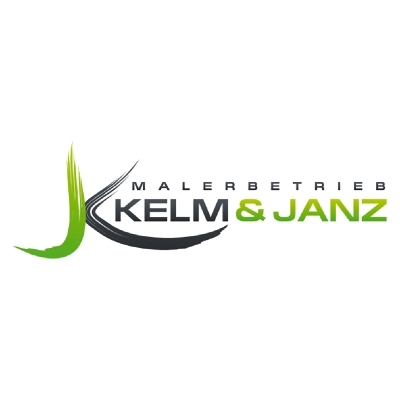 Malerbetrieb Kelm & Janz GbR