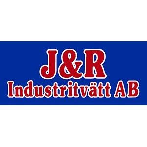 J & R Industritvätt AB