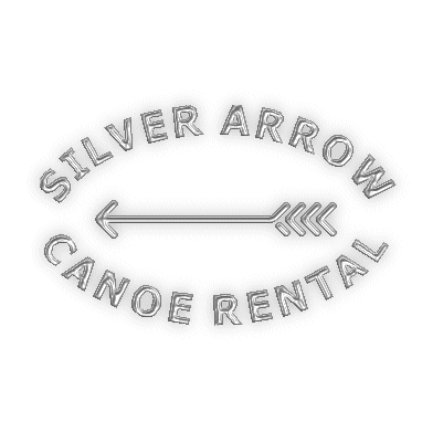 Silver Arrow Canoe Rental