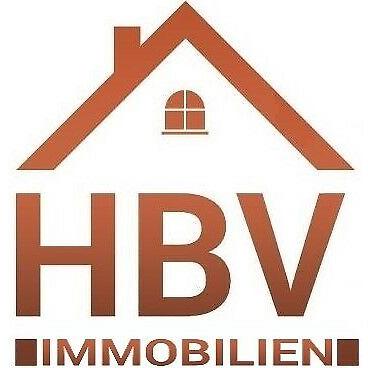 Bild zu HBV-Immobilien in Delmenhorst