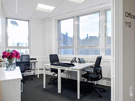 Images Regus - Hull, Norwich House