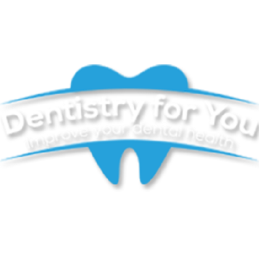 Dentistry for You - Central Phoenix