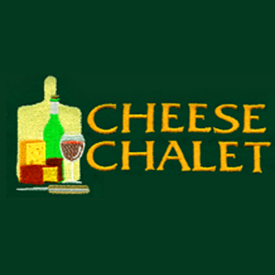 Cheese Chalet