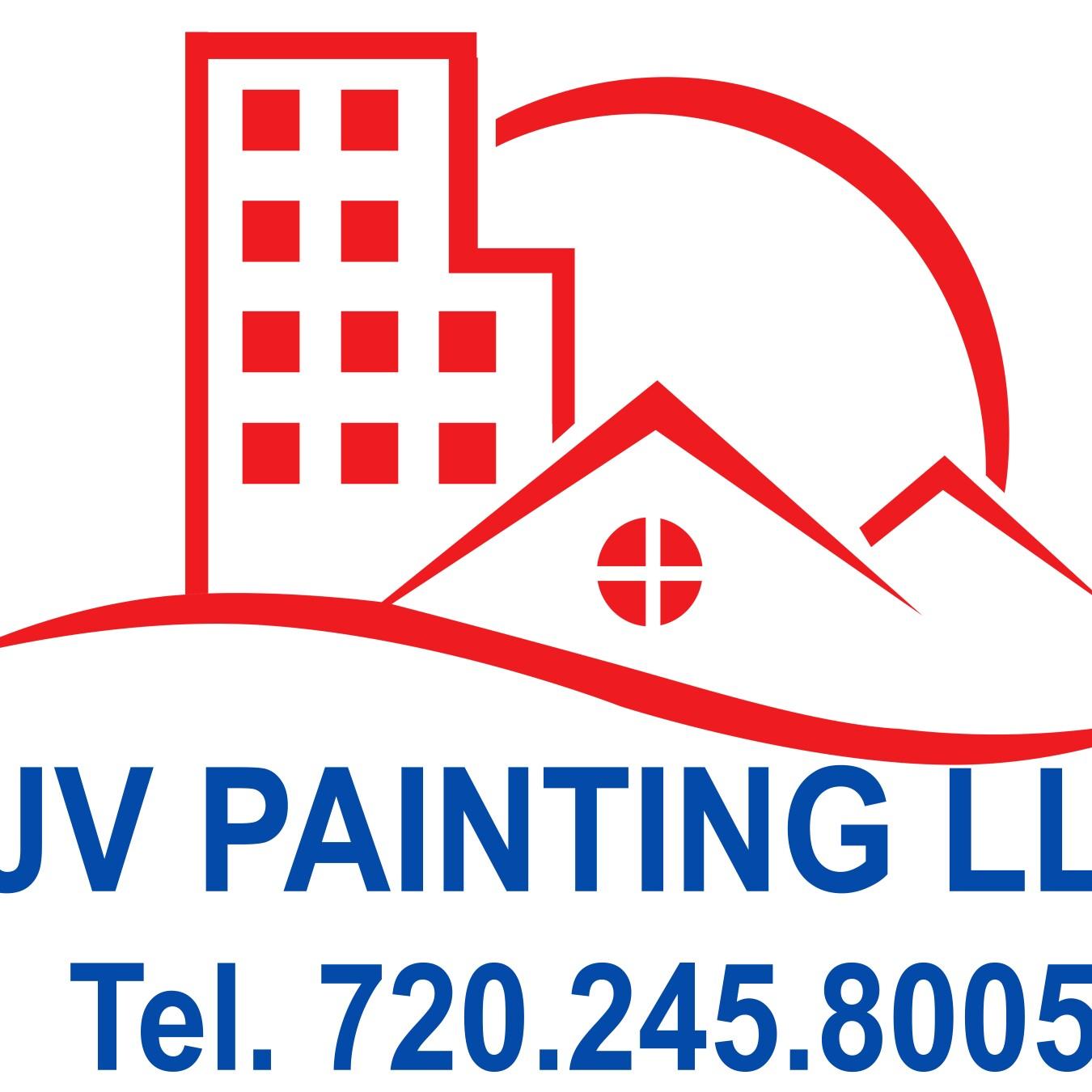 Jv Painting Llc In Denver Co 80219 Chamberofcommerce Com