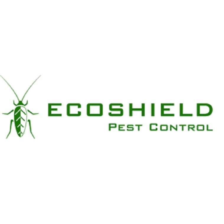 pest control mission tx - 667×605