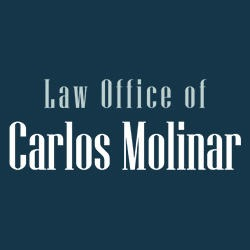 Law Office of Carlos Molinar