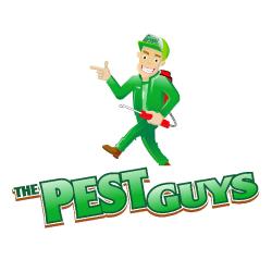 The Pest Guys