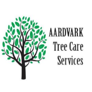 Aardvark Tree Services