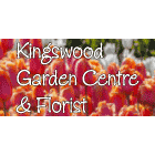 Kingswood Gardens - King City, ON L7B 1L4 - (905)833-3331 | ShowMeLocal.com
