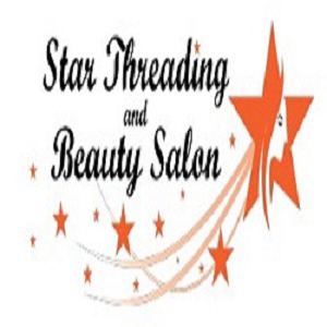 Star Threading and Beauty Salon - Seattle, WA 98102 - (206)331-6874 | ShowMeLocal.com