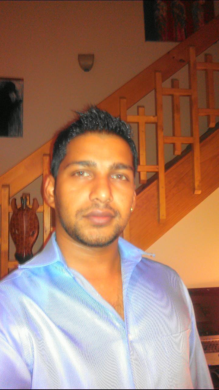 Aleem Seechan Inc.