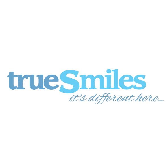 TrueSmiles