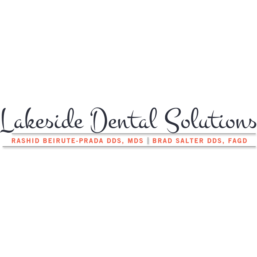 Lakeside Dental Solutions
