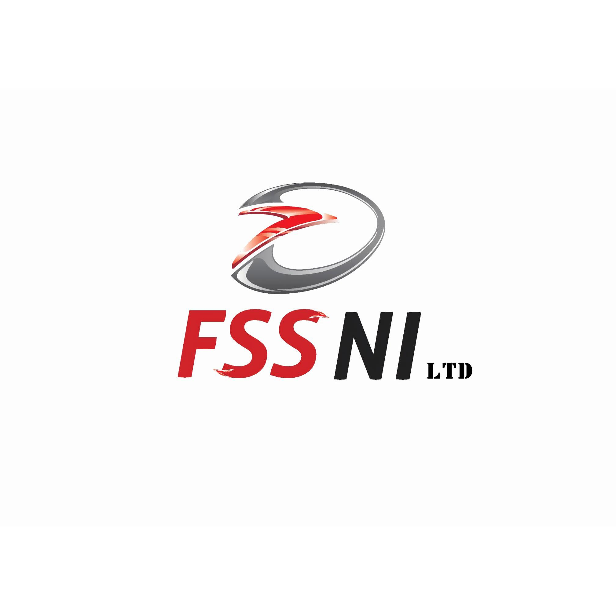 FSSNI Ltd - Newtownabbey, County Antrim BT36 7LS - 02895 430660 | ShowMeLocal.com