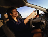 Able Driving School image 0